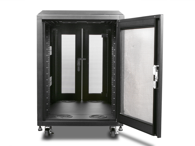WN Series Cabinets